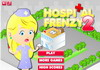 Game Quản lý bệnh viện 4