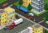 Game Điều khiển giao thông 22