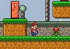 Game Mario phiêu lưu 81