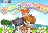 Game Chăm sóc thú cưng 22