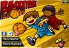 Game Ném bóng rổ 36