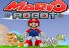 Game Mario diệt địch 2
