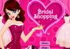 Game Quản lý tiệm áo cưới