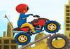 Game Moto vượt địa hình 235