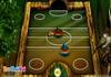 Game Chơi khúc côn cầu 14