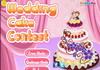 Game Trang trí bánh kem 10