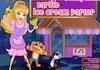 Game Quản lý tiệm kem 10