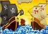 Game Lái thuyền diệt hải tặc