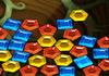 Game Phá khối hình 89