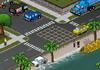 Game Điều khiển giao thông 23