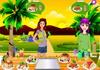 Game Phục vụ ăn uống 61