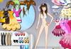 Game Thời trang nữ kiểu 1181