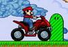 Game Mario vượt địa hình 47