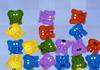Game Phá khối hình 90