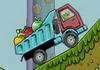 Game Mario lái xe chở hàng 12