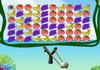 Game Dora bắn ná