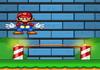 Game Mario chơi tung hứng 2