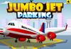 Game Lái máy bay vào chỗ đậu 10