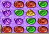 Game Phá khối hình 91