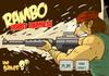 Game Tiêu diệt khủng bố 73
