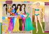 Game Thời trang nữ kiểu 1193