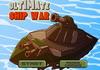 Game Điều tàu chiếm đảo