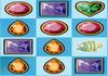 Game Phá khối hình 92