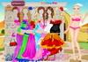 Game Thời trang nữ kiểu 1195