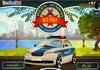 Game Lái xe cảnh sát 3