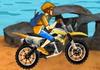 Game Moto vượt địa hình 244
