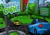 Game Điều khiển giao thông 24