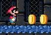 Game Mario phiêu lưu 87