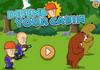 Game Tiêu diệt đàn gấu