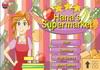 Game Mua hàng siêu thị 3