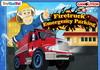 Game Lái xe chữa cháy 6