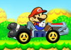 Game Mario vượt địa hình 50