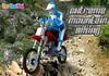 Game Moto vượt địa hình 247