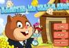 Game Hamster bán kem
