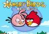Game Angry bird giải cứu