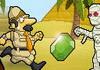 Game Phiêu lưu kỳ thú 147