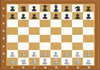 Game Chơi cờ vua 10