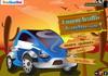 Game Điều khiển giao thông 27