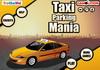 Game Taxi đón khách 9