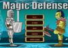 Game Bảo vệ lâu đài 27