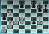 Game Chơi cờ vua 11