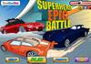 Game Đấu trường xe hơi 5