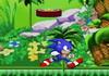 Game Sonic leo cao