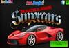 Game Lái xe đua 96
