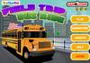 Game Lái xe vượt địa hình 204