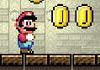 Game Mario phiêu lưu 92